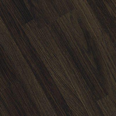 vinylova-podlaha-zamkova-celovinylova-wineo-bacana-wood-cei2986ba-alabama-tree