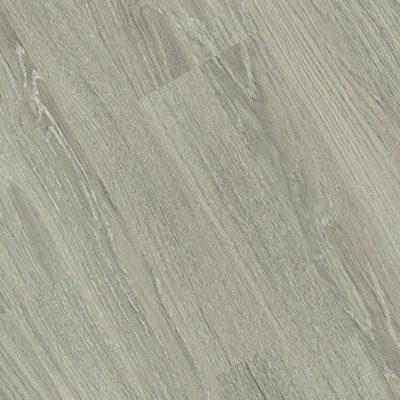 vinylova-podlaha-zamkova-celovinylova-wineo-bacana-wood-cei2991ba-miami-vice