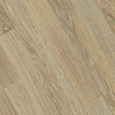 vinylova-podlaha-zamkova-celovinylova-wineo-bacana-wood-cei2992ba-new-york-loft