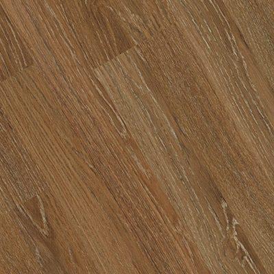 vinylova-podlaha-zamkova-celovinylova-wineo-bacana-wood-cei2993ba-indian-summer