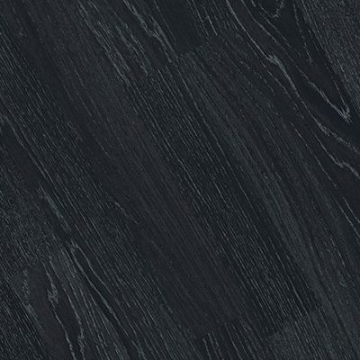 vinylova-podlaha-zamkova-celovinylova-wineo-bacana-wood-cei29996ba-tokyo-night