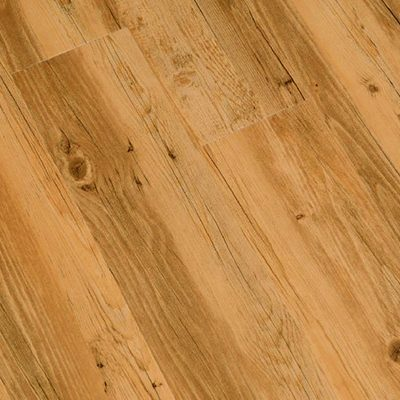 vinylova-podlaha-zamkova-celovinylova-wineo-bacana-wood-cki1113ba-scandinavian-pine
