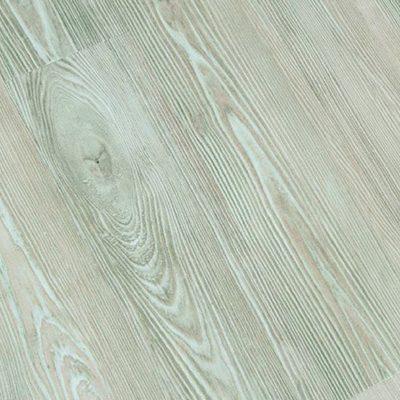 vinylova-podlaha-zamkova-celovinylova-wineo-bacana-wood-cki3348ba-white-pine