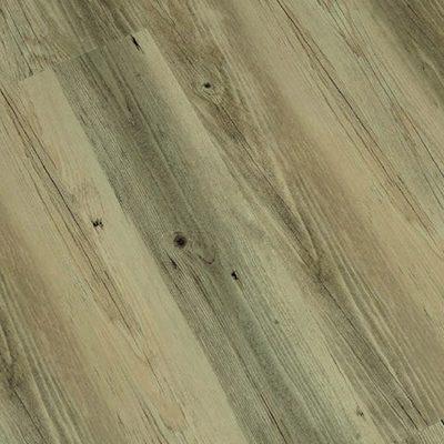 vinylova-podlaha-zamkova-celovinylova-wineo-bacana-wood-cki6206ba-country-pine