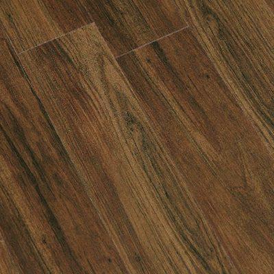 vinylova-podlaha-zamkova-celovinylova-wineo-bacana-wood-cnu3116ba-classic-walnut