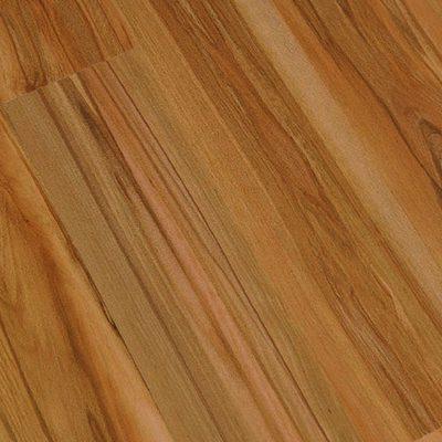 vinylova-podlaha-zamkova-celovinylova-wineo-bacana-wood-cpf7005ba-exotic-peach