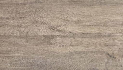 vinylova-podlaha-zamkova-celovinylova-mflorlock-darwen-oak-60596
