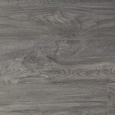 vinylova-podlaha-zamkova-celovinylova-mflorlock-epping-oak-60597