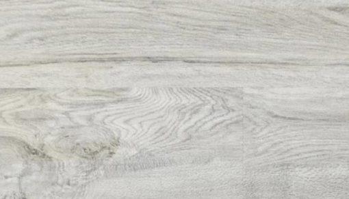 vinylova-podlaha-zamkova-celovinylova-mflorlock-horsford-oak-60595