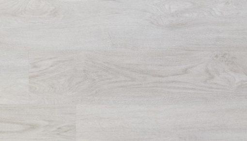 vinylova-podlaha-zamkova-celovinylova-mflorlock-marston-oak-60592