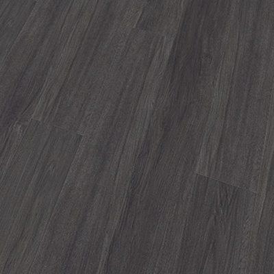 vinylova-podlaha-zamkova-celovinylova-mflorlock-sherwood-oak-60598
