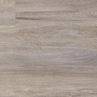 vinylova-podlaha-zamkova-celovinylova-mflorlock-thetford-oak-60594