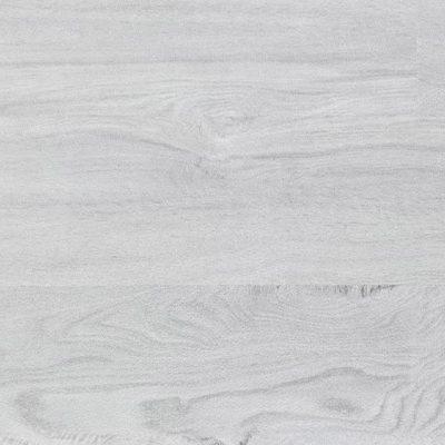 vinylova-podlaha-zamkova-celovinylova-mflorlock-waltham-oak-60591