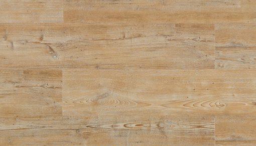 vinylova-podlaha-zamkova-korkove-jadro-wicanders-hydrocork-arcadian-soya-pine-b5p4001