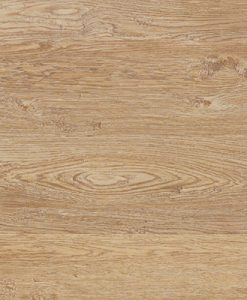 vinylova-podlaha-zamkova-korkove-jadro-wicanders-hydrocork-castle-raffia-oak-b5p0001