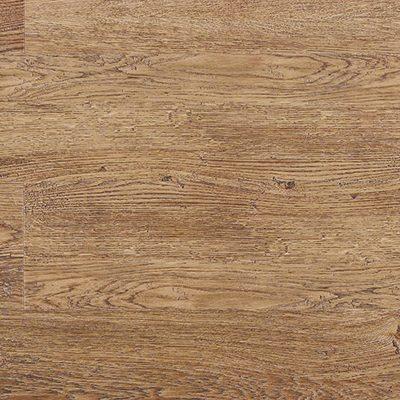 vinylova-podlaha-zamkova-korkove-jadro-wicanders-hydrocork-castle-toast-oak-b5p1001