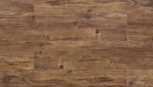 vinylova-podlaha-zamkova-korkove-jadro-wicanders-hydrocork-century-fawn-pine-b5p7001
