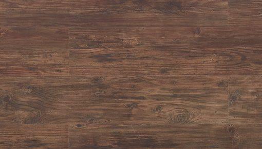 vinylova-podlaha-zamkova-korkove-jadro-wicanders-hydrocork-century-morocco-pine-b5p6001