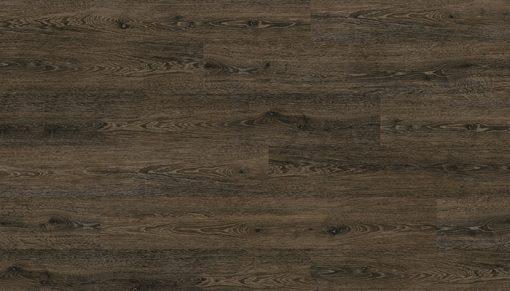 vinylova-podlaha-zamkova-korkove-jadro-wicanders-hydrocork-cinder-oak-b5r7001