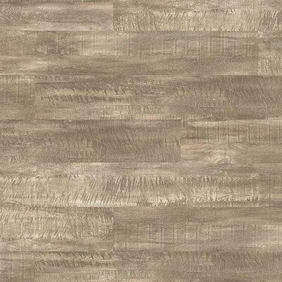 vinylova-podlaha-zamkova-korkove-jadro-wicanders-hydrocork-claw-silver-oak-b5v3001