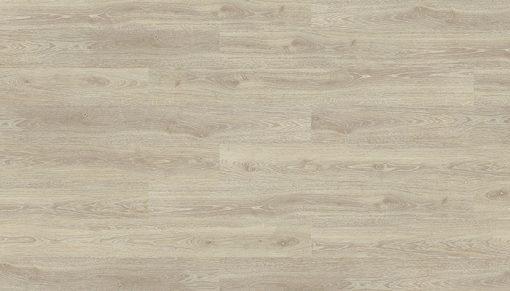 vinylova-podlaha-zamkova-korkove-jadro-wicanders-hydrocork-limed-grey-oak-b5t7001