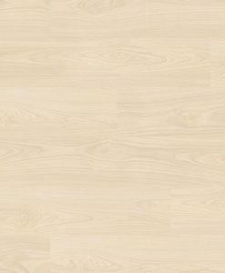 vinylova-podlaha-zamkova-korkove-jadro-wicanders-hydrocork-linen-cherry-b5r0001