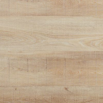vinylova-podlaha-zamkova-korkove-jadro-wicanders-hydrocork-sawn-bisque-oak-b5p3001