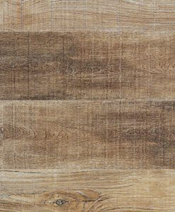 vinylova-podlaha-zamkova-korkove-jadro-wicanders-hydrocork-sawn-twine-oak-b5p2001