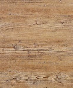 vinylova-podlaha-zamkova-korkove-jadrowicanders-hydrocork-arcadian-rye-pine-b5p5001
