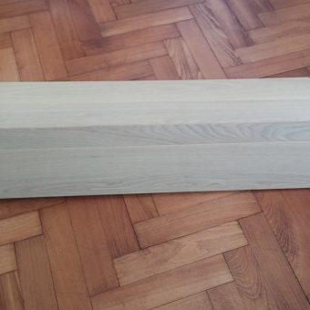 drevene-schody-2