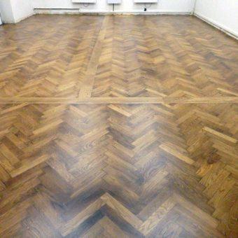 podlaha-po-renovaci-2