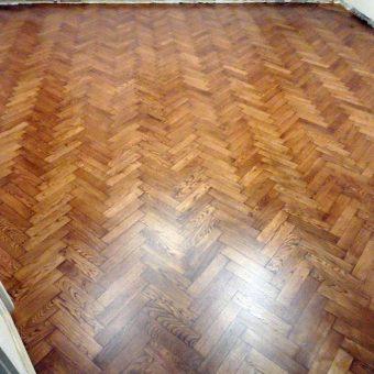 podlaha-po-renovaci-3