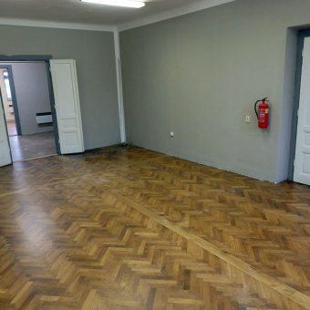 podlaha-po-renovaci