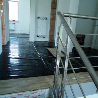 rekonstrukce-plovouci-podlahy-1