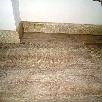 rekonstrukce-plovouci-podlahy-2
