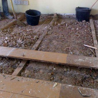rekonstrukce-podlahy-1