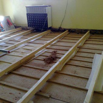 rekonstrukce-podlahy-2
