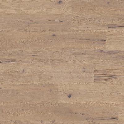 timber-top-klasicke-formaty-ural