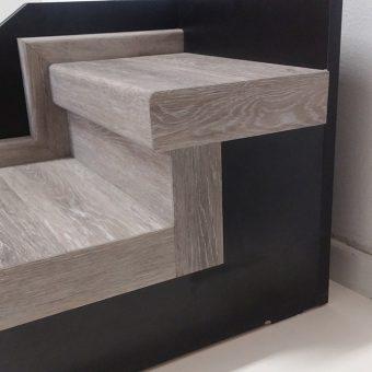 vinylove-schody-2