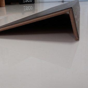 vinylove-schody-vinyl-na-hdf-desce-2