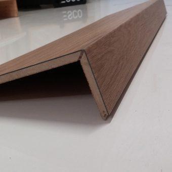 vinylove-schody-vinyl-na-hdf-desce