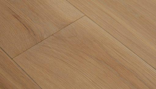 drevena-podlaha-2vrstva-esco-chateau-basecoat