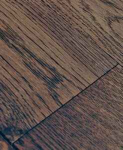 drevena-podlaha-2vrstva-esco-chateau-cerna