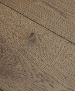 drevena-podlaha-2vrstva-esco-chateau-seda-2012