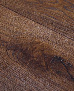 drevena-podlaha-2vrstva-esco-chateau-tabak