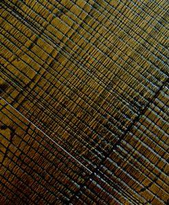 drevena-podlaha-2vrstva-esco-harfa-hluboce-kourova