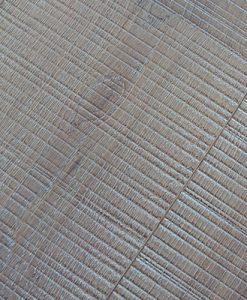 drevena-podlaha-2vrstva-esco-harfa-kourova-bila