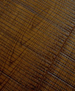 drevena-podlaha-2vrstva-esco-harfa-kourova-tabak