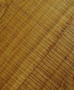 drevena-podlaha-2vrstva-esco-harfa-lehce-kourova