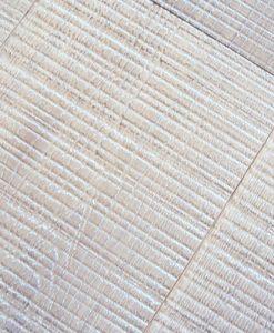 drevena-podlaha-2vrstva-esco-harfa-prirodni-bila